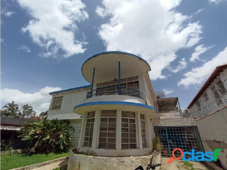 Se Vende Casa en Altamira de 565 mts