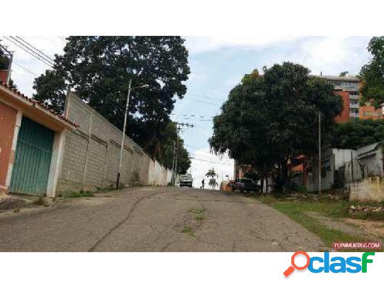 Terrenos en Venta en Zona Este Barquisimeto Lara