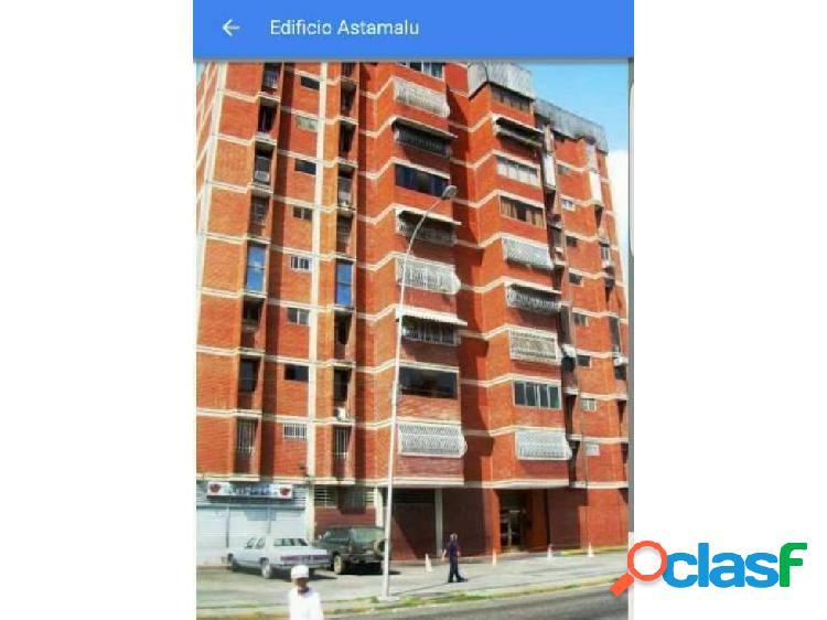 Venta de Apartamento, Centro Maracay.