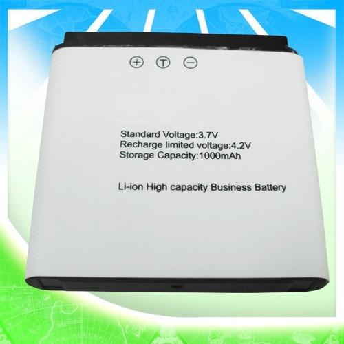 Video Tester Bateria De Litio