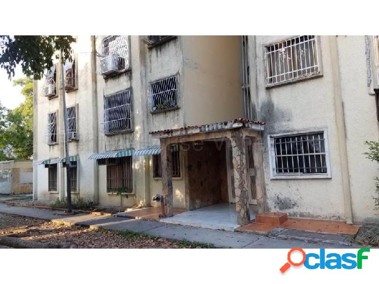 apartamento en san joaquin cod 20-8969 JEL