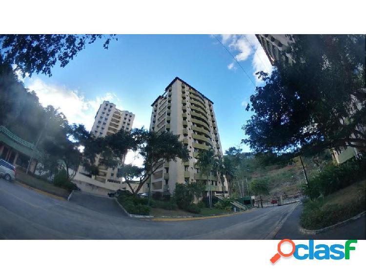 apartamento en valencia cod 20-2852 JEL