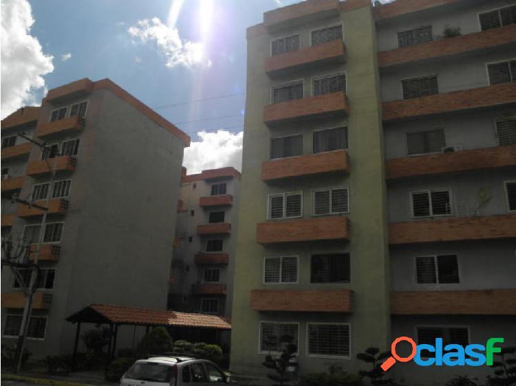 apartamento en venta en san diego codigo 20-5504JV