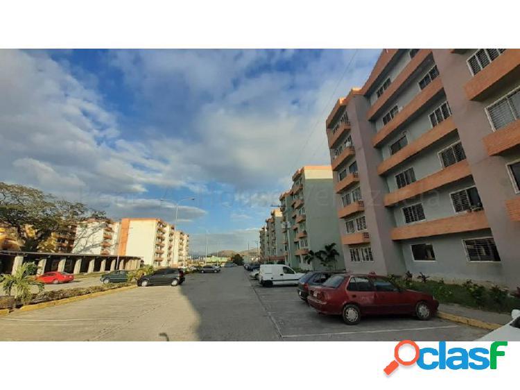 apartamento en venta en san diego codigo 20-8657JV