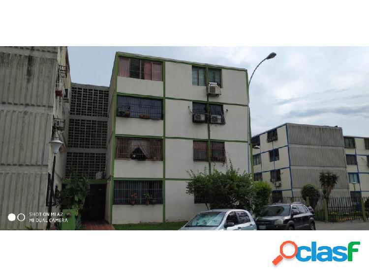 apartamento en venta en san diego codigo 20-925JV