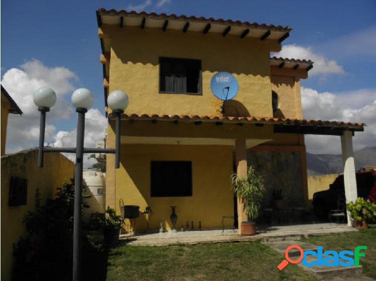 casa tipo country san diego cod 20-5405 JEL