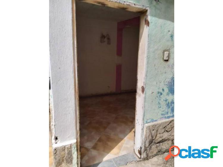 joselyn V. casa en guacara codigo 20-20379