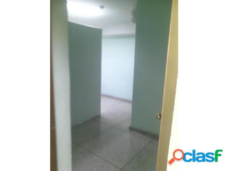 oficina en alquiler en el centro de barquisimeto Monica Der