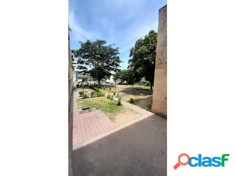 Apartamento en Caña de Azucar, El Limón, Maracay.
