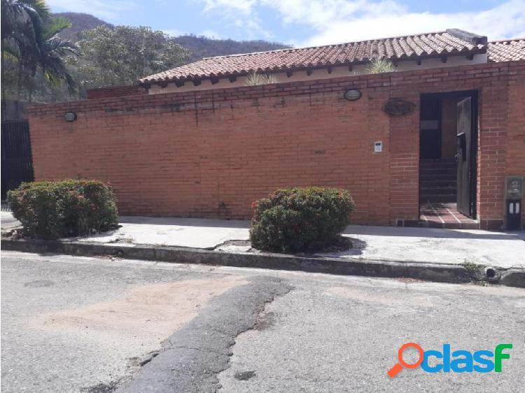Casa en Trigal Norte 20-10353 RAGA