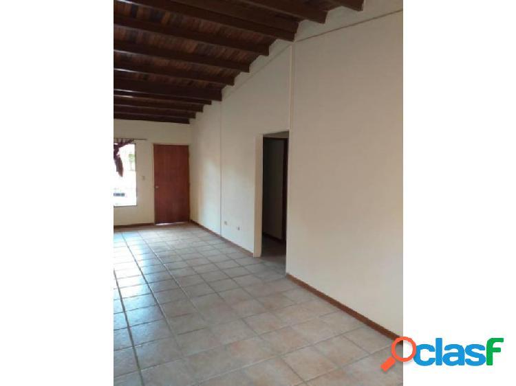 Casa en Venta Tierra del Sol Cabudare Lara 20-20939 MMM