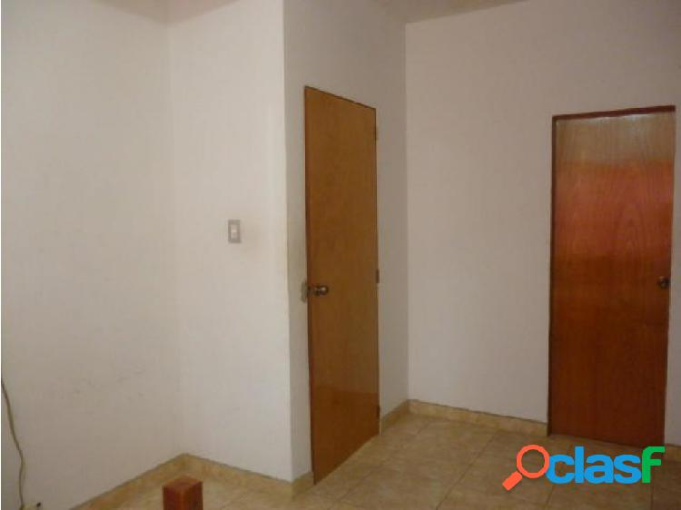 Casa en Venta en San Diego La Esmeralda 20-1456 LIRI