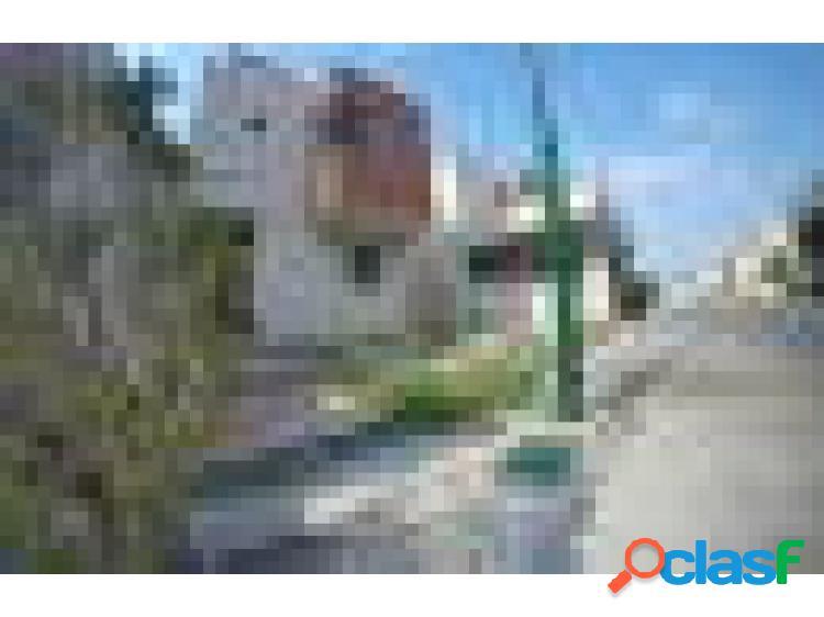 Casa en venta Barquisimeto Ciudad Roca 20-18129 AS