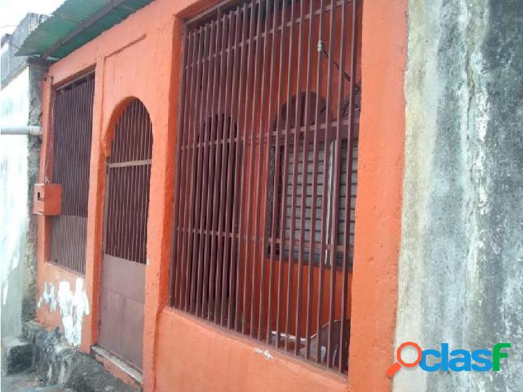 Casas en Venta en Centro Barquisimeto Lara