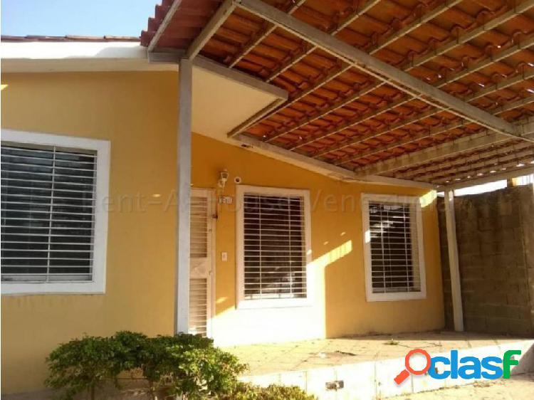 Casas en Venta en Zona Norte Barquisimeto Lara