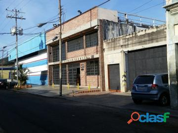 Clínica en Venta en San Blas, Valencia, Carabobo,