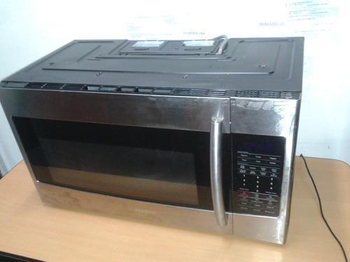 En Venta Microondas Samsung Modelo Smh1816s (120vrd)