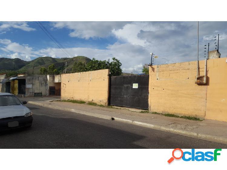 En Venta Terreno Comercial en Guacara EXCELENTE UBICACIÓN