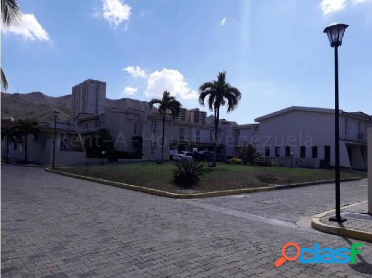 Julio Latouche 04242994456 Townhouse en El Rincon 10385 jjl
