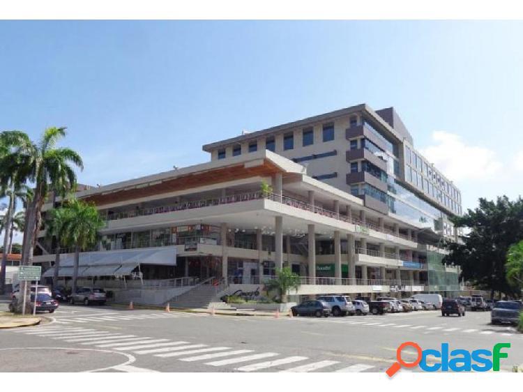 Local Comercial en La Viña 20-5636 RAGA