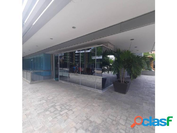 Local Comercial en Venta en Las Mercedes 30 Mts2