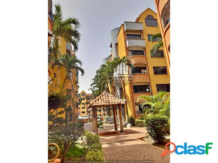 (MAA-1010) Apartamento en El Poblado, San Diego
