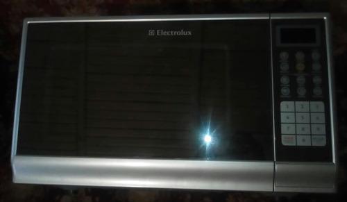 Microhondas Electrolux Espejo.. Súper Oferta