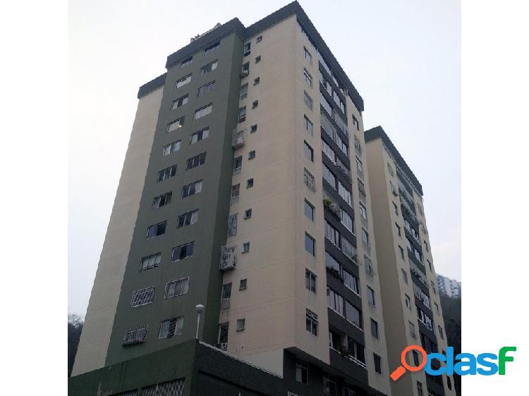 PORTAFOLIO SIETE Vende Apartamento en Santa Rosa de Lima