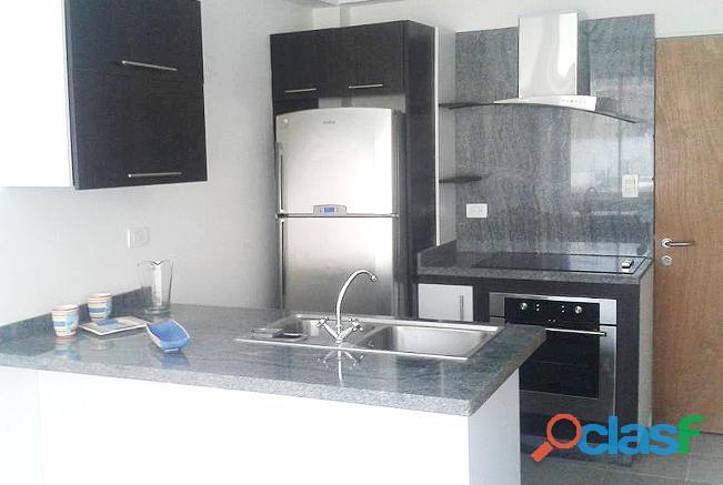 Rosangela Mendoza Vende Apartamento 59 M2 El Rincón RAP89