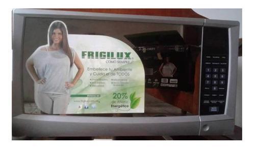 Vendo Horno Microondas En Excelente Estado, Frigilux