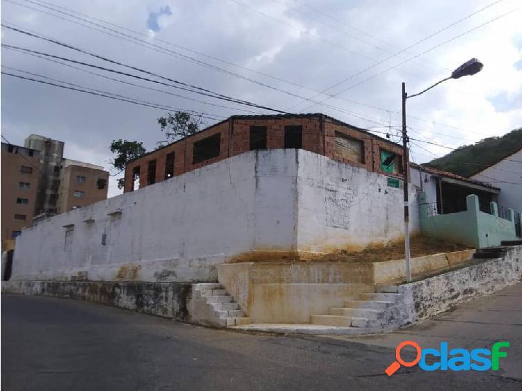 ANCOVEN MASTER ALQUILA LOCAL EN EL CENTRO DE VALENCIA