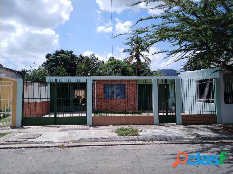 ANCOVEN PREMIUM VENDE CASA EN LAS QUINTAS DE NAGUANAGUA