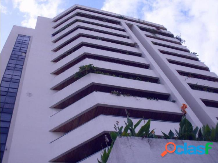 Apartamento en El Parral 20-9130 RAGA
