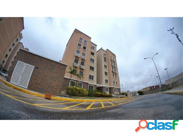 Apartamento en Venta Ciudad Roca de Barquisimeto jrh