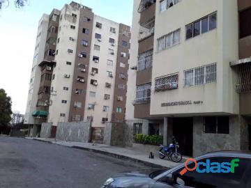 Apartamento en venta en Santa Cecilia, Valencia, Carabobo,