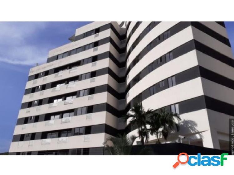 Bello Apartamento de Lujo en el Parral en Valencia