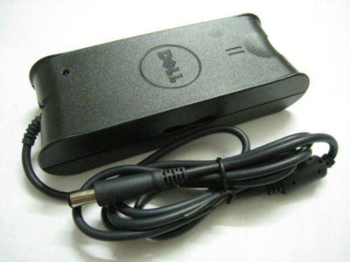 Cargador Dell Latitude Inspiron14r N4010 N4030 15r N5010 17
