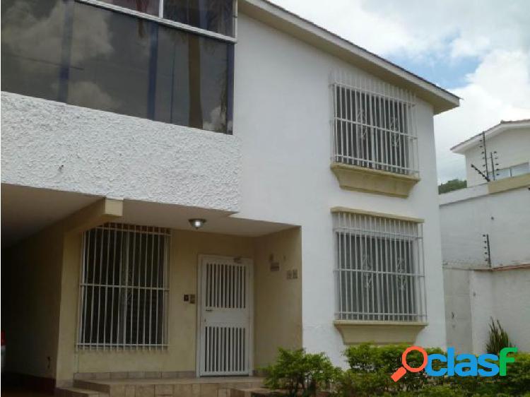 Casa en La Viña 20-3771 RAGA