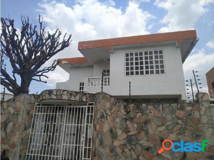 Casa en Los Naranjos 20-18874 RAGA
