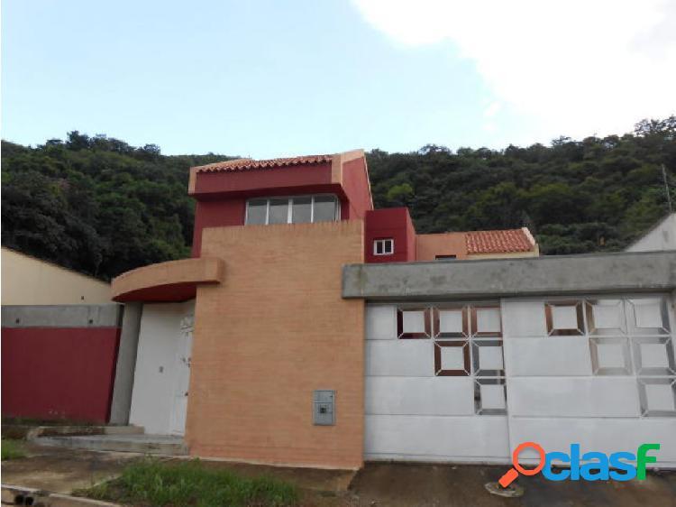 Casa en Trigal Norte 20-6344 RAGA