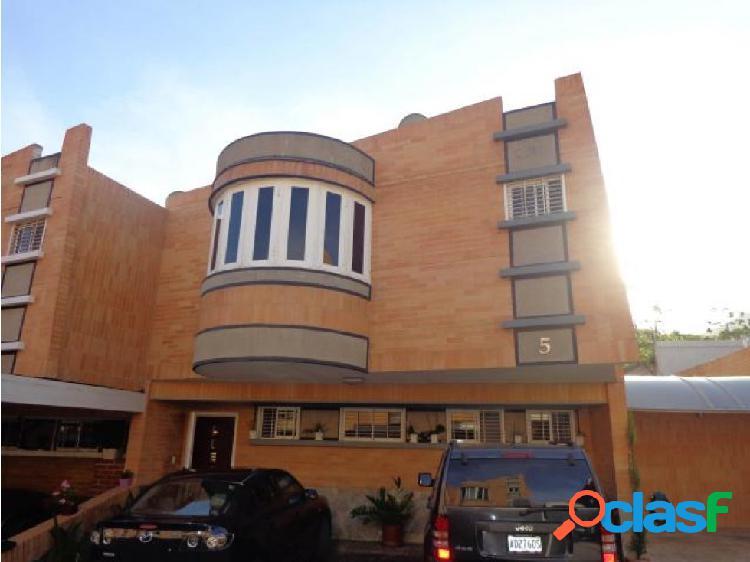 Casa en Valles de Camoruco 20-8392 RAGA