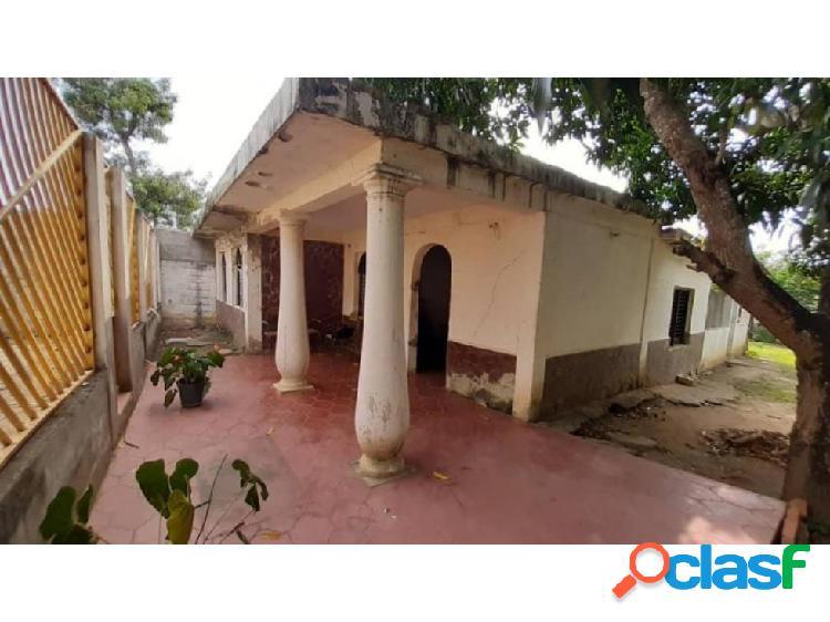 Casa en Venta Sabana Grande RAHCO