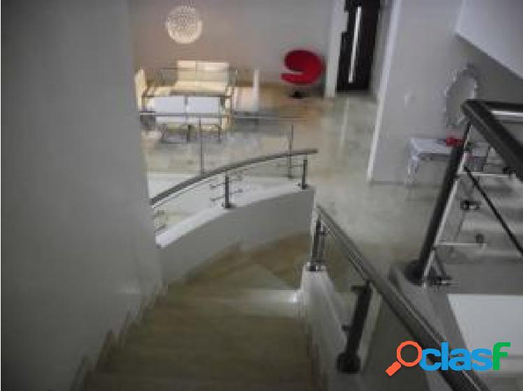 Casa en Venta en Barquisimeto EL PARRAL, AL 20-138