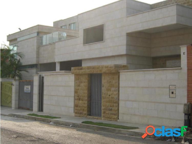 Casa en venta, Urb Altos de Guataparo, #20-12657 AJC