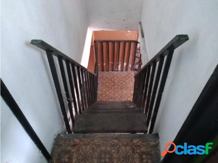 Casas en Alquiler Barquisimeto, Lara A Gallardo