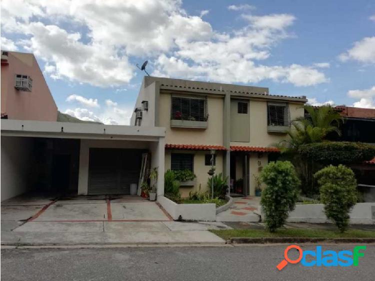 Cómoda Casa en Parque Mirador 85.000