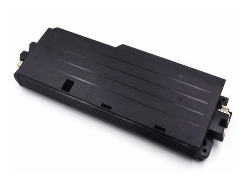 Fuente De Poder Playstation 3 Slim Modelos 2000 Y 3000