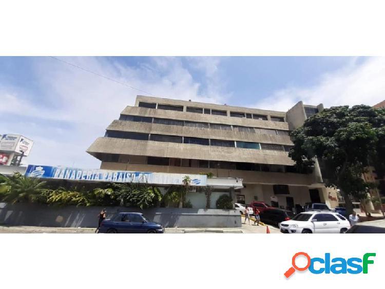 Oficina en Alquiler 20-21130 Renta House Carlina Montes