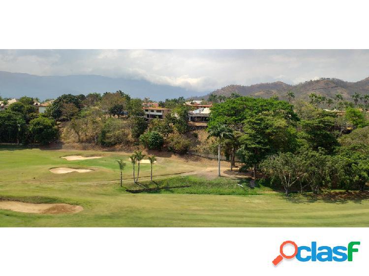 Terreno en Altos de Guataparo 20-2920 RAGA