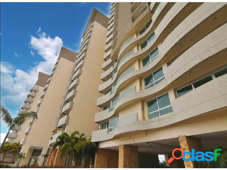 Vendo Apartamento Este Barquisimeto 20-108